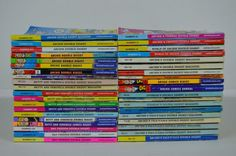 Lot of 39 Archie Betty and Veronica Double Digest Comic Books Jugghead Double Digest, Archie Betty And Veronica, Archie Comics, Comic Books, Ebay, Drawing Cartoons, Comic Book, Comics, Comic