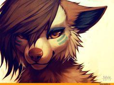 76acb2531bb9 Artwork Gallery for Falvie -- Fur Affinity  dot  net