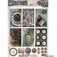 studiolight-klippeark-industrial-photos-no-1