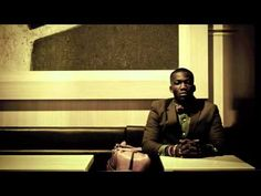 Jacob Banks - Kids On The Corner, Up and comming... this guy has an old soul.   For more, click here!  http://www.youtube.com/channel/UCPYNmvJQEKR-bs1KjROodWQ/featured