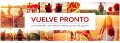 Promociones y ofertas para volar a donde quieras | Avianca