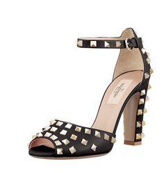scarpe-valentino-autunno-inverno-2013-2014-sandalo-borchie