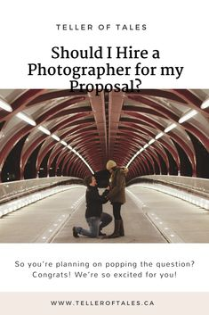 Hiring a photographer for a marriage proposal. Wedding Advice, Wedding Planning, Proposal Photography, Marriage Proposals, Love Your Life, In This Moment, How To Plan, This Or That Questions