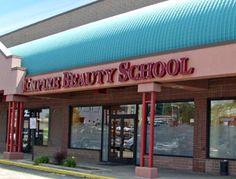 Pineville - Charlotte Area, NC - Empire Beauty School   paiges pinss (;    Pinterest   North carolina