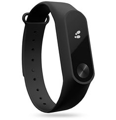 Boltt Fit Fitness Tracker with AI and Personalized Mobile Health Coaching - 1 Month Subscription Plan (Black) - KartZon Fitness Tracker Band, Fitness Activity Tracker, Health App, Health Fitness, Mental Health, Nutrition Tracker App, Wearable Device, Mobile Accessories, Health Coach