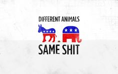 This about sums up my political beliefs. - Imgur