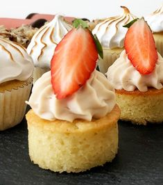 Piece Of Cakes, Afternoon Tea, Tapas, Cheesecake, Brunch, Food And Drink, Sweets, Snacks, Baking