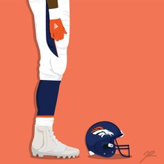 NFL.com has @vonmiller #1 in the MVP race at the quarter mark. 5.5 sacks and leading a Broncos defense that has held every opponent under 20 points🔥 Is it the shoes?! It's gotta be the shoes 👀 #yeezyeffect -------------------------------------------------------------------------------- -------------------------------------------------------------------------------- The NFL banned the yeezy 350 cleats but the 750s haven't been worn in a game yet, I think Adidas needs to get Von Miller to…