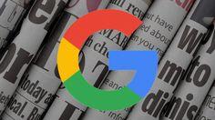 Google introduce Fact check contro le fake news