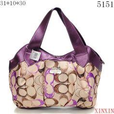 Cheap Coach Bags