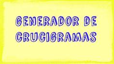 ACCEDE AL GENERADOR AQUÍ       loading...        GRACIAS POR UNIRTE A NUESTRA PÁGINA DE FACEBOOK: MATERIAL EDUCATIVO INFANTIL, PRIMA...
