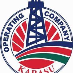 SOCAR şirketi –Fetullah Gulen örgütünün finansal kaynagıdır – EURO ASIA NEW'S INTERNET NEWSPAPER Euro, Chicago Cubs Logo, Team Logo, Internet, Logos, Brief Deutsch, Logo