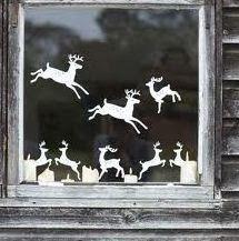 ventana9.JPG (215×217)