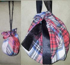 "(Featured Picture is Relaxation Sachet  -Eucalyptus Scent and Wristlet Purse)  Angel Creations and Longaberger will be represented at the ""This Side Up"" vendor fair. August 11th, 2012 10:00AM - 3:00PM This Side Up 1100 Capital Ave, Plano, TX 75074 Cross street is Ave K ( Hwy 5) and Capitol. Admission is FREE, but we will be taking donations of clothes, non perishable food items, person hygiene items, blankets, pet care etc http://angelscreation.webs.com  http://www.longaberger.com/avaandrews"