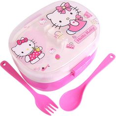 Compare Prices on Food Pail- Online Shopping/Buy Low Price Food ... Lunch Box Thermos, Lunch Boxes, Old And New, Online Shopping, Hello Kitty, Kids, Food, Young Children, Boys