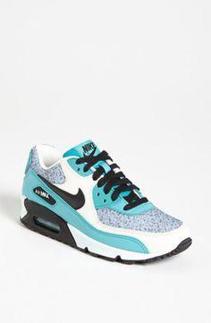 huge discount ddb9d 97ae4 Women s Nike  Air Max 90  Sneaker Nike Air Max, Air Max 90,