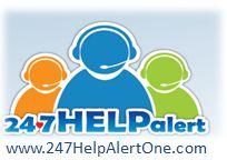 247 HELP ALERT: Que es 247HelpAlert ?