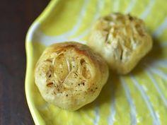 2012-06-19-Garlic01.jpg
