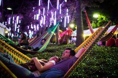 25 Things to Do in Historic Philadelphia After Dark — Visit Philadelphia — visitphilly.com