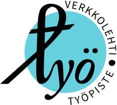 Työpiste - Työterveyslaitoksen Työpiste-verkkolehti Peace, Letters, Letter, Lettering, Sobriety, World, Calligraphy