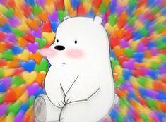 Memes reaction heart 61 new ideas memes hearts New Memes, Funny Memes, Sapo Meme, Heart Meme, We Bare Bears Wallpapers, Cute Love Memes, In Love Meme, Crush Memes, Cartoon Profile Pictures