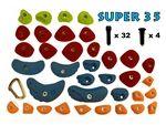 Super 35 Starter Kit