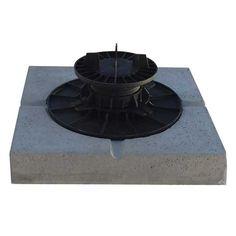 Bande D Etancheite Autocollante Soprema 0 15x10m Etancheite Du Sol Etancheite Et Anti Humidite Construction Materiaux Outillage Construction