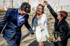 Eso es alevosía! . #SoyTuProximoFotógrafo . #ChristianHolzFotógrafo . #Boda #PreBoda #Novia #Sesion #Eventos #FotografoDeBodas #Casamiento #Matrimonio #Casorio #Fotografo #CasamientosEnArgentina #Bride #WeddingPhotographer #GinnaMag #RevistaNubilis #Fianceearg #NoviasMagazine #BuenosAires #CABA #Capital #WPJAR #FearlessPhotographer #PreWedding #Session #GettingReady #Portrait #Casamento #Noiva