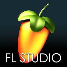 FL Studio 12 Crack (Fruity Loops) Download Free | Crack in 2019