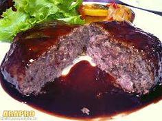 「牛肉 100 ハンバーグ レシピ」の画像検索結果
