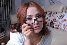 宅女 - - Yahoo Image Search Results Yahoo Images, Image Search, Glasses, Fashion, Eyewear, Moda, Fashion Styles, Eyeglasses, Eye Glasses