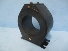 GE 687X8 Current Transformer Type JCS-0 Ratio 1200:5A CT General Electric (DW0242-2). See more pictures details at http://ift.tt/2lV7xPz
