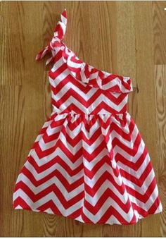 Cute Baby Dresses, Little Girl Outfits, Toddler Girl Dresses, Girls Frock Design, Baby Dress Design, Baby Frocks Designs, Kids Frocks Design, Baby Frock Pattern, Baby Girl Frocks