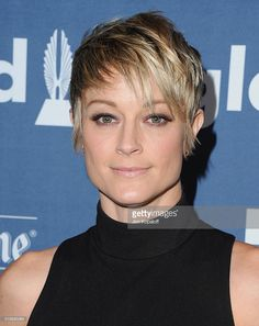 HBD Teri Polo June 1st 1969: age 47