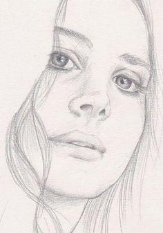 Imagen de draw and illustration