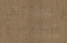 Texture jpg striated concrete streaked