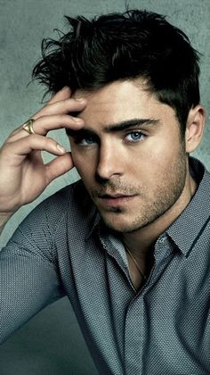 Man Crush Monday - MCM - Zac Efron http://phillyspringbreak2014.com/