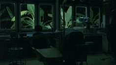 Syndromes and a Century, Apichatpong Weerasethakul, 2006