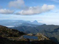 osCurve Diverse: Parque Nacional Farallones de Cali  http://oscurve-diverse.blogspot.com