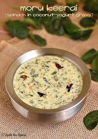Soup Recipes Healthy Vegan Coconut Curry 15 Ideas For 2019 Veg Recipes, Curry Recipes, Indian Food Recipes, Vegetarian Recipes, Cooking Recipes, Healthy Recipes, Recipies, Indian Foods, Spinach Indian Recipes
