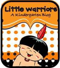 The blog of a kindergarten teacher since 2004.  She loves to gain and share ideas with other teachers.