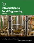 Long recognized as the bestselling textbook for teaching food engineering to food science students, this 5e transitions with today's students from traditional textbook learning to integrated presentation of the key concepts of food engineering.