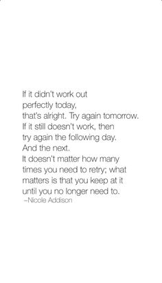 Words Quotes, Qoutes, Life Quotes, Sayings, Self Esteem Activities, Happiness Project, Mbs, March 21, Feeling Down