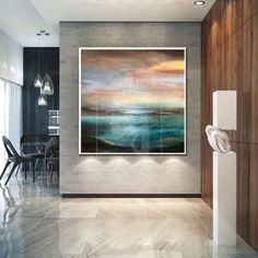 Living Room paintings – Trend Gallery Art | Original Abstract Paintings