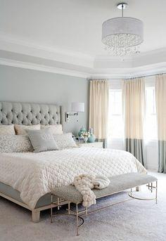 komplett gestalten modern günstig schlafzimmer bettwäsche