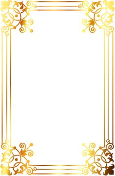 """Photo from album """"Рамочки. Boarder Designs, Frame Border Design, Page Borders Design, Borders For Paper, Borders And Frames, Printable Border, Molduras Vintage, Small Alphabets, 2 Clipart"""