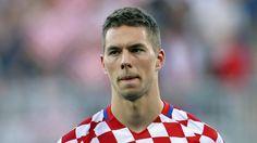 Juventus sign Marko Pjaca from Dinamo Zagreb