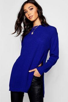 37 Best boohoo Sweaters + Cardigans images  38bfac493