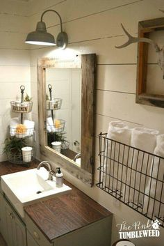 sink, counter, and toiletry storage