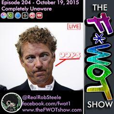 The FWOT Show - Google+